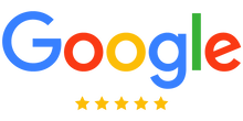 5 Star Google Review-Opa Locka FL Tree Trimming and Stump Grinding Services-We Offer Tree Trimming Services, Tree Removal, Tree Pruning, Tree Cutting, Residential and Commercial Tree Trimming Services, Storm Damage, Emergency Tree Removal, Land Clearing, Tree Companies, Tree Care Service, Stump Grinding, and we're the Best Tree Trimming Company Near You Guaranteed!